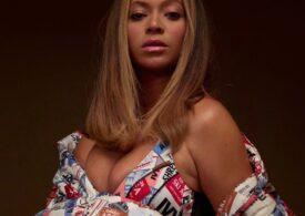 Mai mulți hoți au furat genți și haine de designer de un milion de dolari ce îi aparțin lui Beyoncé