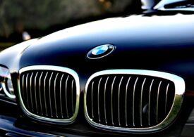 BMW se așteaptă ca până în 2030 jumătate din mașinile vândute să fie electrice
