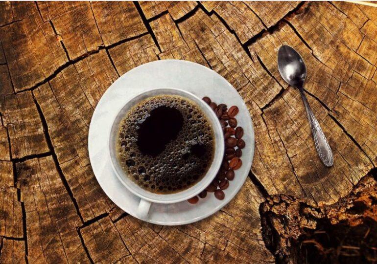 Cafenea slăbește