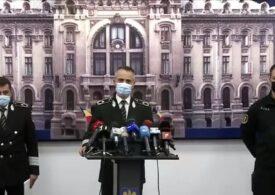 Concluzii șocante în cazul Onești: Negociatorul nu a fost informat că agresorul a sunat la 112 şi nu cunoştea revendicările acestuia