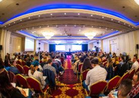Participă la cel mai important eveniment de promovare online din România