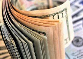 SUA au primit despăgubiri de 335 de milioane de dolari de la țara care l-a găzduit pe Osama bin Laden