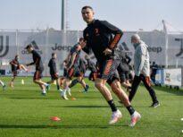Cristiano Ronaldo bifează o nouă bornă importantă