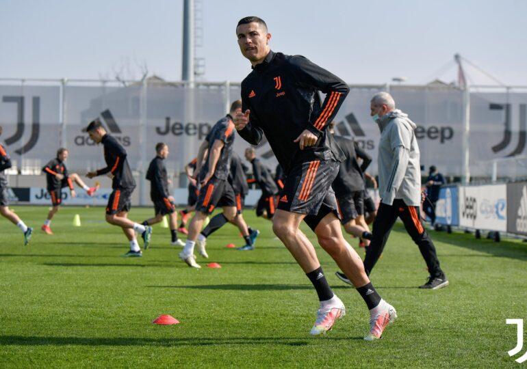Cristiano Ronaldo, aproape să doboare un record legendar la EURO 2020