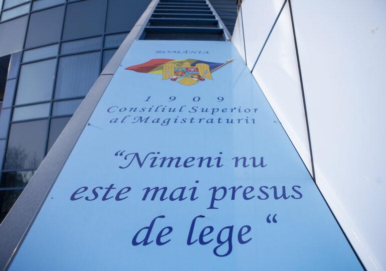 Asociații ale magistraților îi cer lui Orban să reclame la Comisia de la Veneţia și GRECO modificarea legii pentru desființarea SIIJ