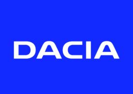 Producţia uzinelor Dacia şi Ford a scăzut cu 18% în februarie - principalul motiv este pandemia