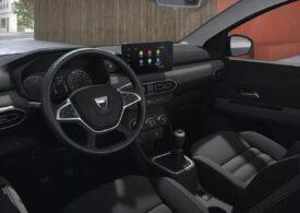 Top 10 cele mai ieftine mașini noi de pe piață