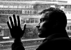 Psiholog: Carantina nu este nici pe departe o situație de război