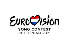 România nu poate participa la ceremonia de deschidere Eurovision 2021, din cauza protocolului antiCovid