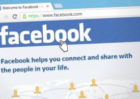 Facebook va eticheta toate postările despre vaccinurile împotriva COVID