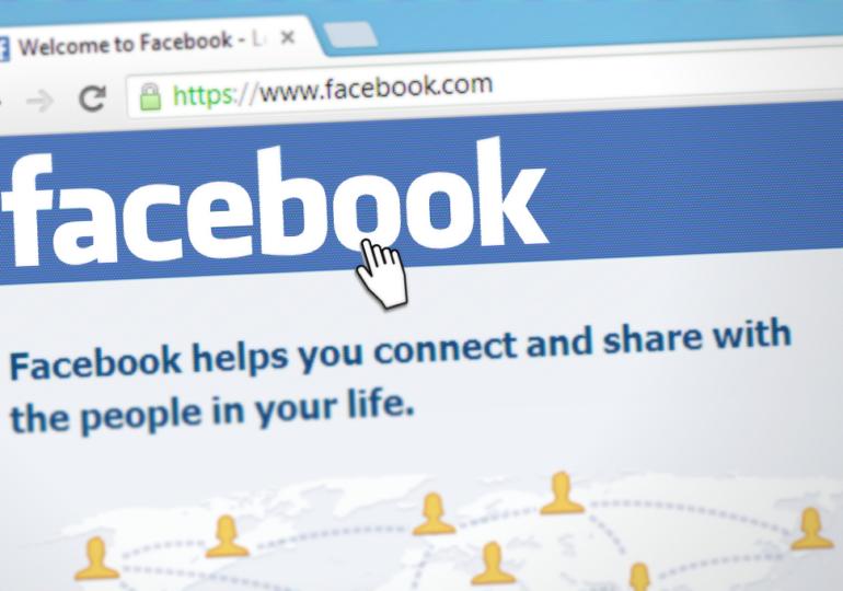 """Venezuela acuză Facebook de """"totalitarism digital"""", după ce i-a blocat contul lui Maduro"""