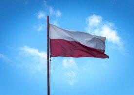 După SUA, și Polonia expulzează diplomaţi ruşi