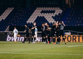 România, în Grupa J a preliminariilor pentru Cupa Mondială din 2022: Rezultate, clasament și program