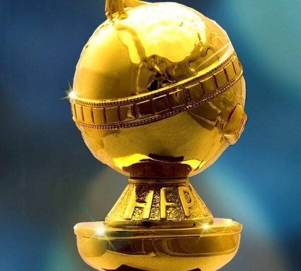 Care sunt marii câştigători ai galei Globurile de Aur 2021