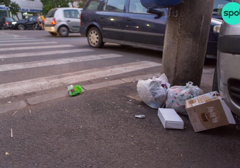 Surpriza gunoiului din Sectorul 2: Cum explică Radu Mihaiu de ce locuitorii s-au trezit că au de plătit triplu pentru salubrizare
