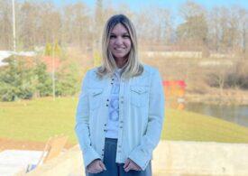 Adversare de top pentru Simona Halep la turneul de la Stuttgart
