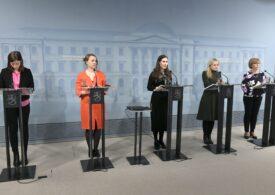 Finlanda amână alegerile, din cauza creșterii cazurilor de COVID-19
