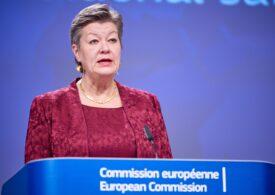 Pașaportul digital va fi doar pentru vaccinurile autorizate de UE. Câteva țări europene folosesc și altele