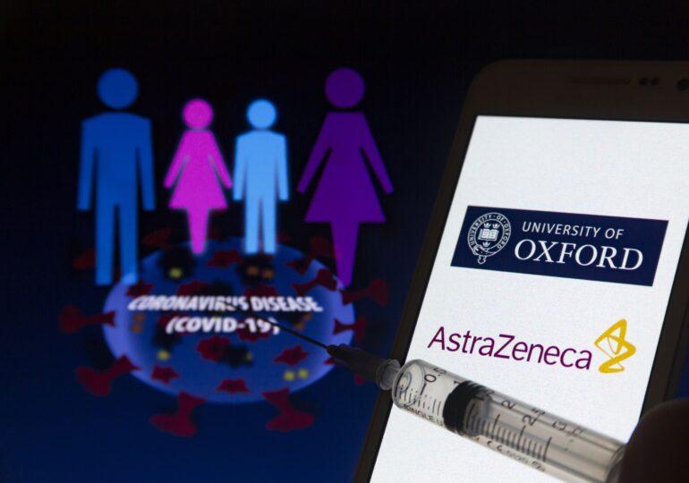 Belgia renunță la AstraZeneca pentru cei sub 55 de ani