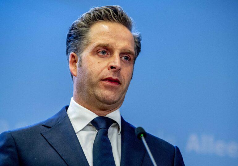 Guvernul olandez vrea să introducă un pașaport digital pentru persoanele vaccinate antiCovid sau testate negativ