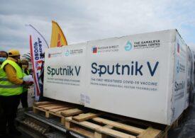 Landul Bavaria a semnat un precontract pentru vaccinul rusesc Sputnik V, care va fi produs în Germania