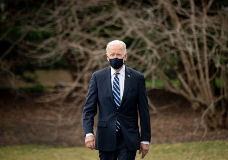 """Este Vladimir Putin un criminal? Joe Biden răspunde că da și îl ameninţă că """"va suporta consecinţele"""". Reacţia Moscovei"""