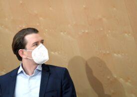 Austria vrea să comande un milion de doze de vaccin rusesc Sputnik V, deși acesta încă nu e aprobat în UE