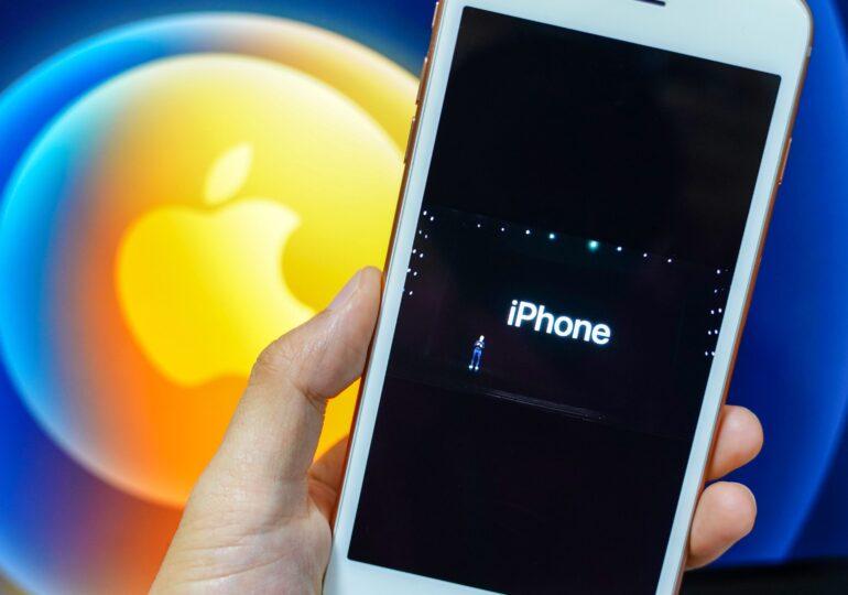 Noul iOS 15 vine cu statusul DND şi o secţiune specială pentru intimitate (Video)