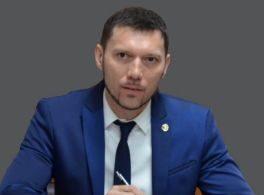 Oficialul responsabil cu digitalizarea educației și autorul Strategiei SmartEdu a demisionat din minister