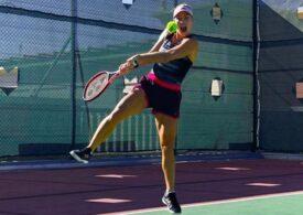 Debut impresionant pentru Angelique Kerber la Miami