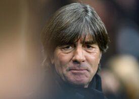 Germania a anunțat jucătorii convocați pentru meciul cu România