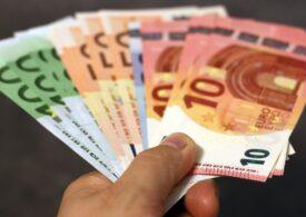 Șefa BCE: Economia UE îşi va reveni puternic, iar creșterea va fi foarte rapidă. Există lumină la capătul tunelului