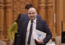 Ultimul ministru