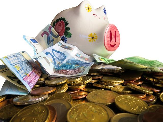 ING Bank și-a revizuit prognoza de creștere economică pentru România  la peste 7%