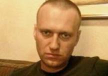 Navalnîi a