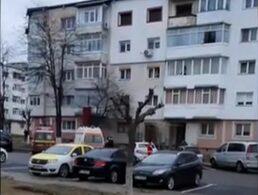 Poliția, cea mai mocirloasă instituție din România