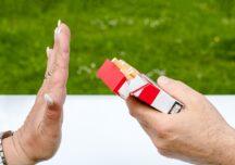 Fumatul ar