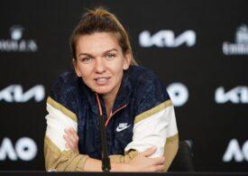 Cum arată clasamentul WTA după turneul de la Dubai: România are din nou cinci jucătoare în Top 100