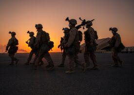 Pentagonul răspunde dur Fox News, după comentarii că femeile militari slăbesc armata SUA