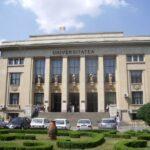 Marile universități din București încep cursurile în format hibrid