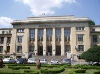 Din conturile Universității București lipsesc peste 100.000 de euro. Rectorul sesizează Parchetul