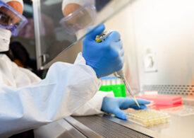 Vaccinul Novavax confirmă o eficacitate de 89%. Are o tehnologie nouă faţă de celelalte seruri aprobate până acum