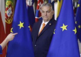 Partidul lui Viktor Orban se retrage din grupul PPE. Cioloș se bucură: Nu există loc pentru populismul toxic al Fidesz în politica europeană