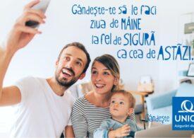 Cum poți obține protecție financiară pentru tine și familia ta