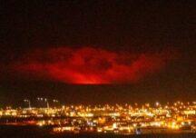 Un vulcan