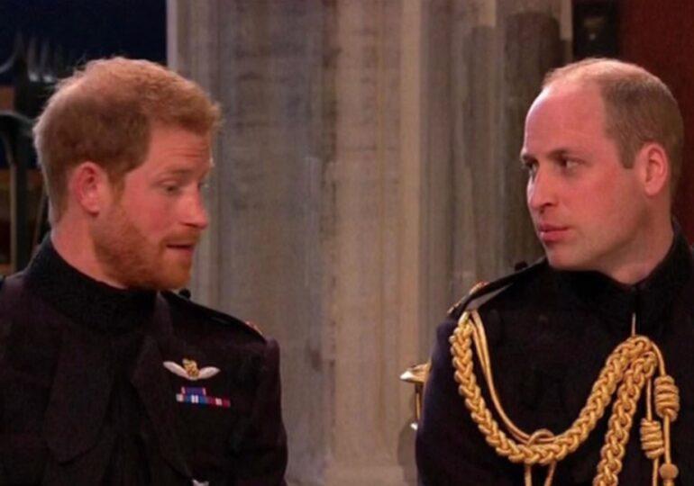 Prințul William combate acuzațiile lui Meghan și Harry: Nu suntem deloc o familie rasistă (Video)
