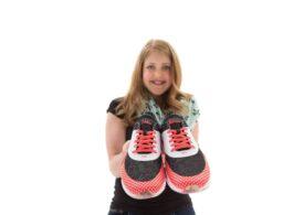 Nike va vinde și pantofi recondiționați, în încercarea de a reduce risipa