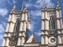 Clopotele de la Westminster Abbey au bătut de 99 ori în memoria prințului Philip