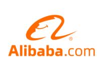Amendă uriașă primită de Alibaba de la autoritățile chineze. Un mod de a crește controlul asupra companiei și a fondatorului său, Jack Ma?