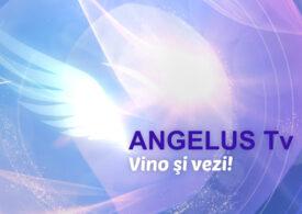 Biserica Catolică din România își face televiziune